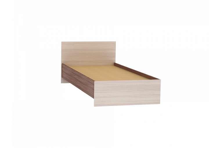 Кровать Бася КР-554