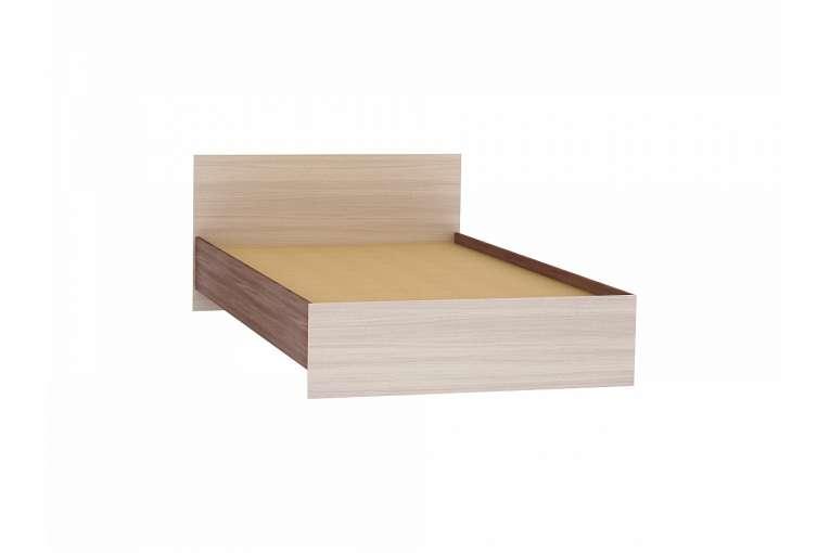 Кровать Бася КР-556