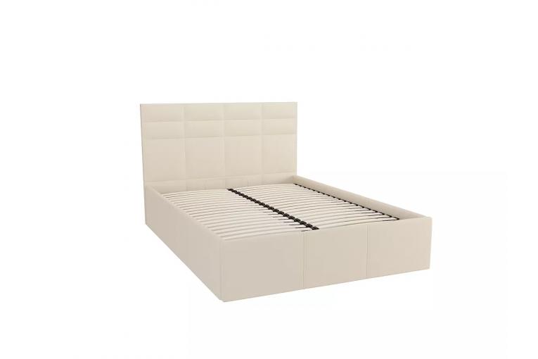 Кровать Валенсия с подъемным механизмом 16