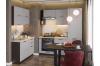Кухня Глетчер-03