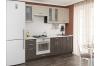 Кухня Лофт-01 ВТ