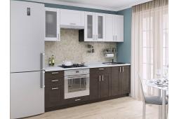 Кухня Лофт-01