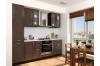 Кухня Лофт-02