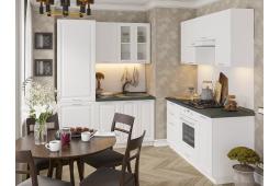Кухня Ницца Royal-03