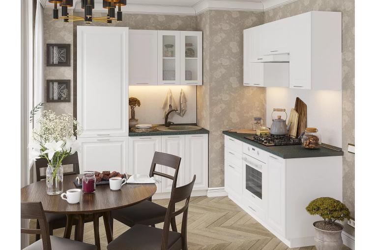Кухня Ницца Royal-03 ВТ