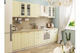 Кухня Прованс-01