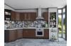 Кухня Шале-03 ВТ