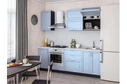 Кухня Сканди-01 ВТ