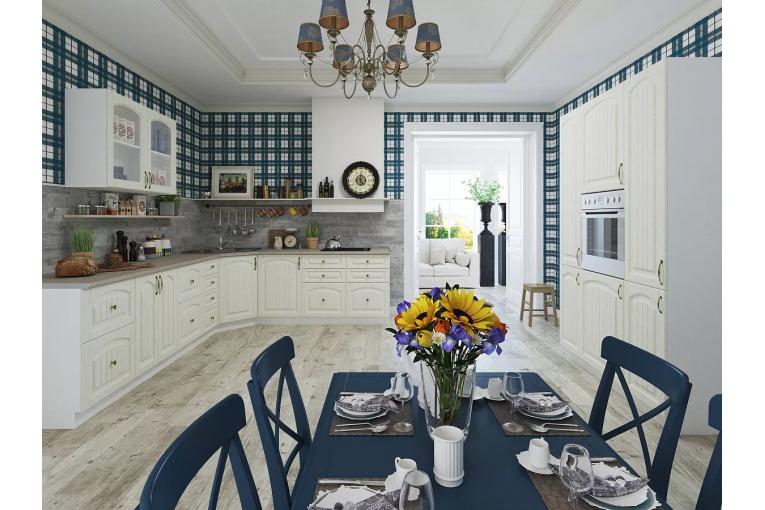 Кухня Верона-02 ВТ
