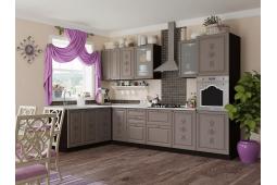 Кухня Версаль-02 ВТ