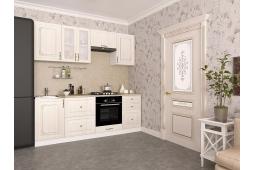 Кухня Виктория-01