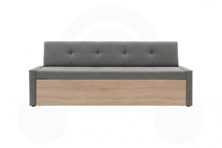 Кухонный диван Бали 7к