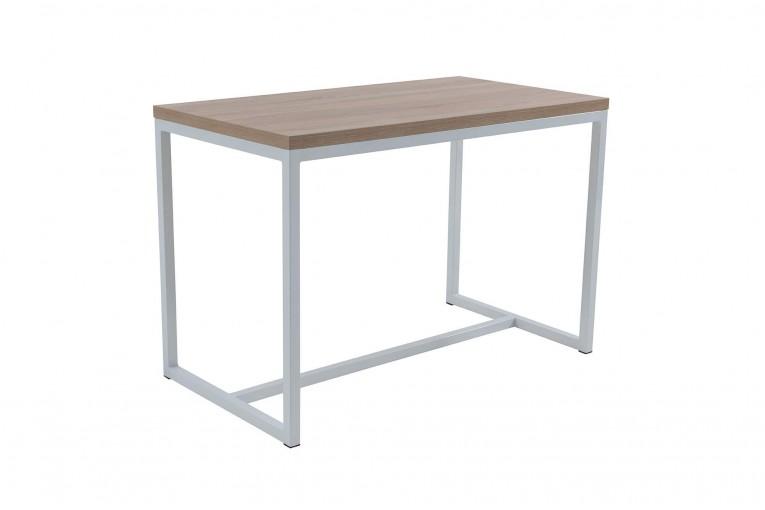 Кухонный стол Бонн 7к