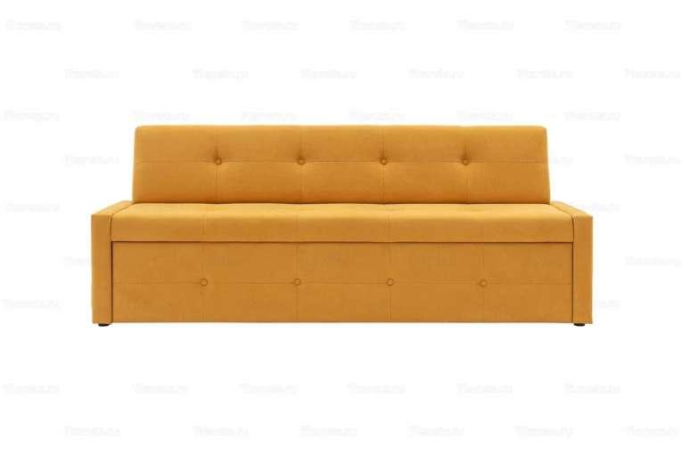 Кухонный диван Брайтон