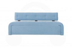Кухонный диван со спальным местом Бристоль 7к