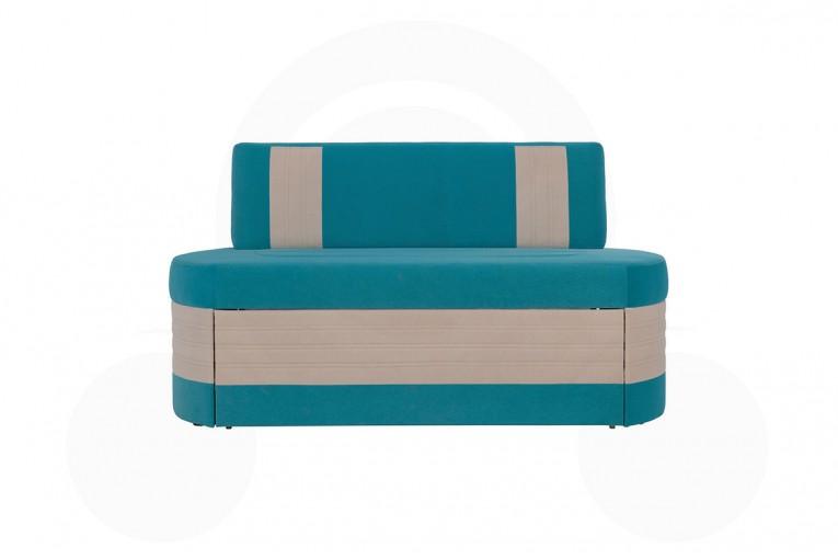 Кухонный диван со спальным местом Чикаго 7к