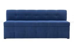 Кухонный диван со спальным местом Дублин
