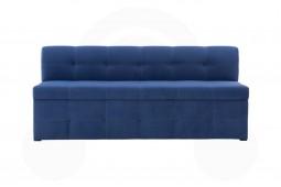 Кухонный диван со спальным местом Дублин 7к