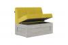 Кухонный диван Форест 7к