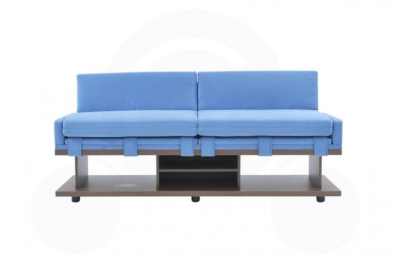 Кухонный диван Форли 7к