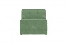 Кухонный диван Гермес со спальным местом 7к