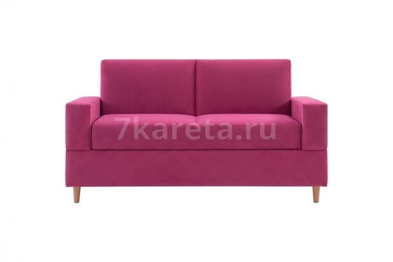 Кухонный диван Кёльн