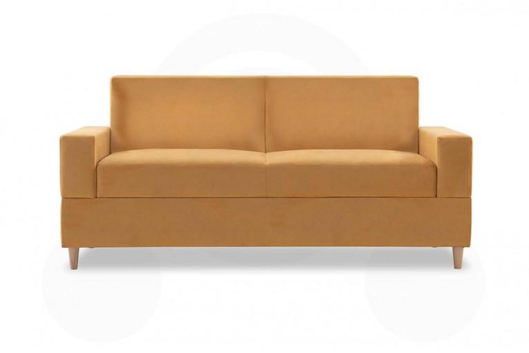Кухонный диван Кёльн 7к