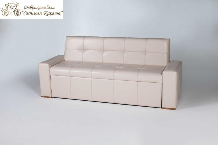 Кухонный диван со спальным местом Мадрид
