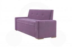 Кухонный диван со спальным местом Мадрид 7к