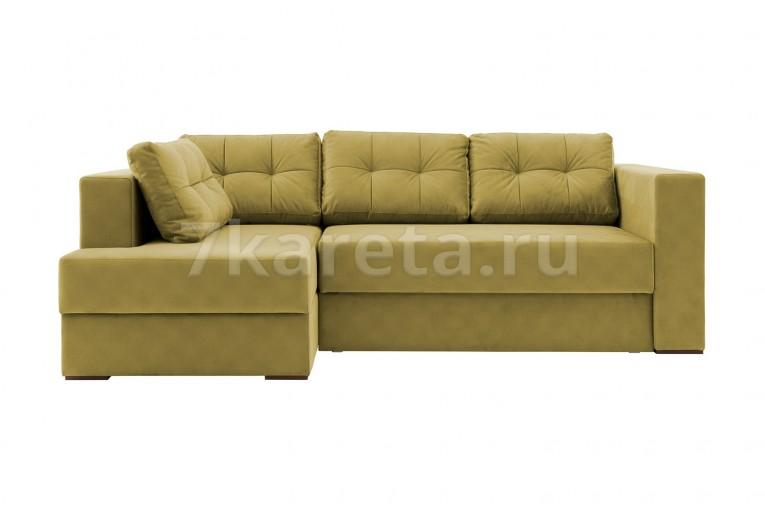 Угловой диван Марсель 7к