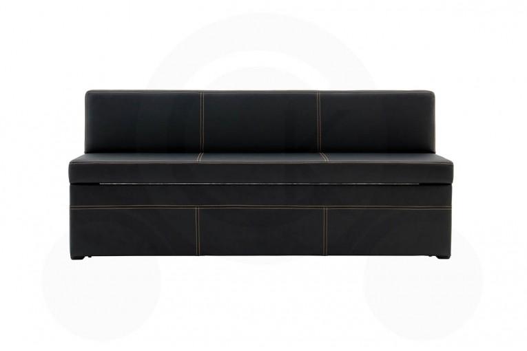 Кухонный диван Неаполь 7к