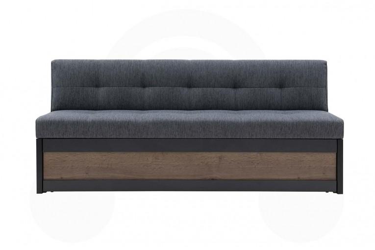 Кухонный диван Нойс 7к