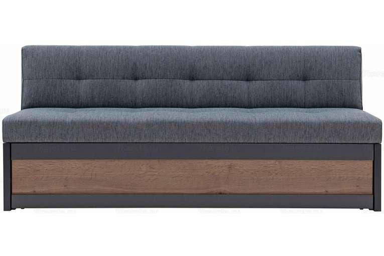 Кухонный диван Нойс