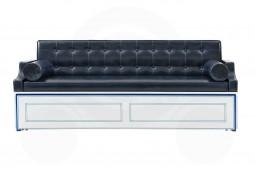 Кухонный диван Оксфорд-М 7к