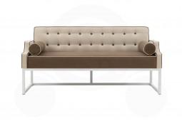 Кухонный диван Оксфорд лайт 7к