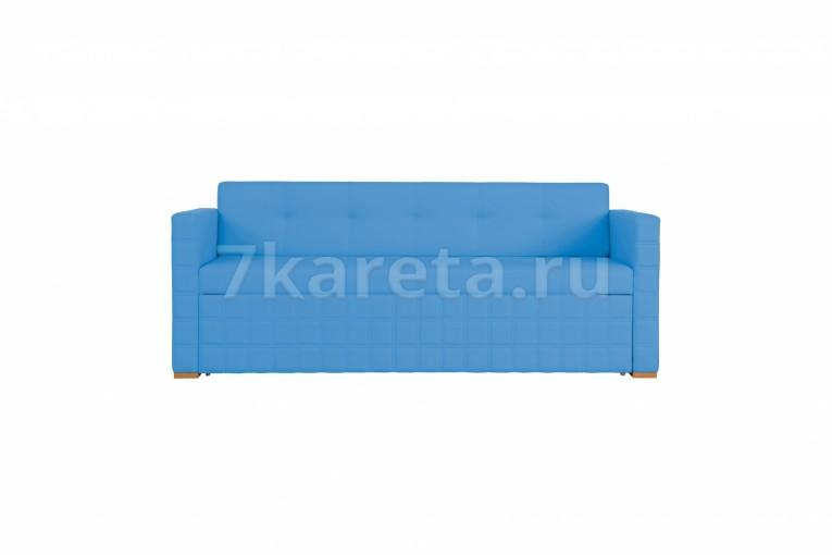 Кухонный диван со спальным местом Престон 7к