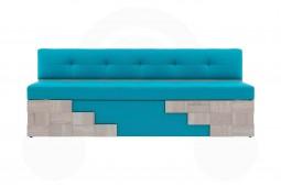 Кухонный диван со спальным местом Редвиг 7к