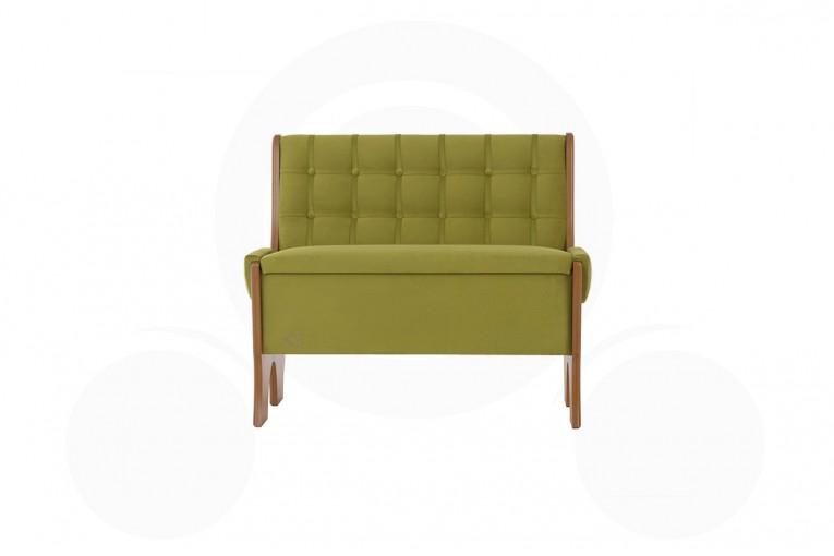 Кухонный диван Серж 7к