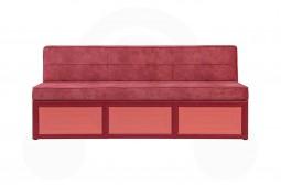 Кухонный диван Шеффилд Coral