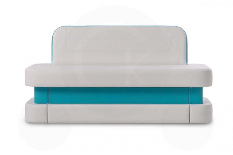 Кухонный диван Сидней 7к