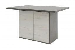 Кухонный стол-тумба 7к