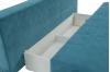 Кухонный диван Тиффани