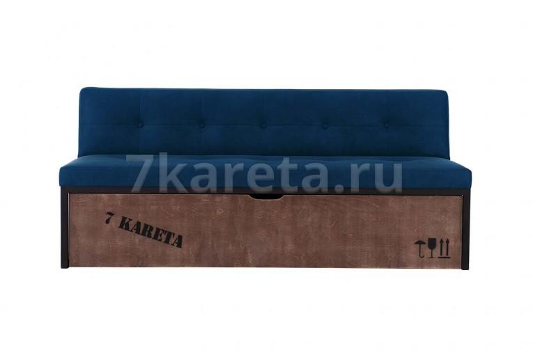 Кухонный диван Вегас-Ф