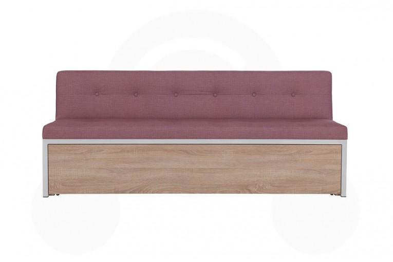 Кухонный диван Вегас-Л 7к