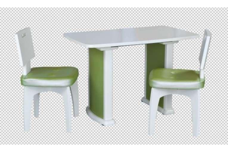 Стол 3М