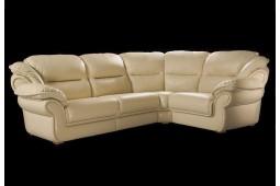 Угловой диван Адажио