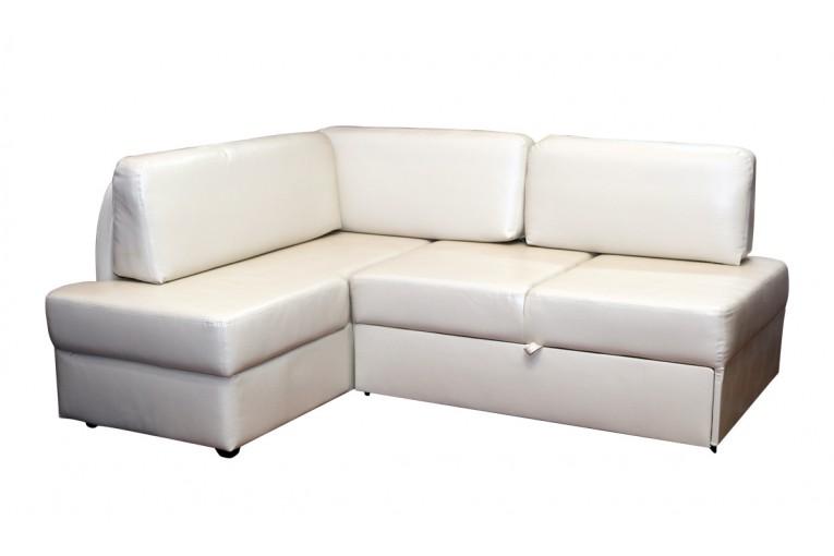 Угловой диван Агат