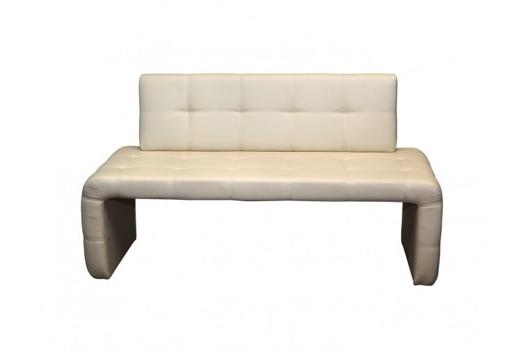 Кухонный диван Цефей с ящиком ФТ