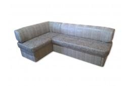 Кухонный угловой диван Престиж