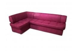 Кухонный угловой диван Престиж Г-т